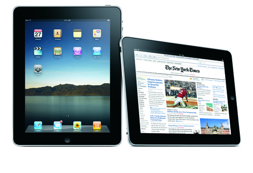 500x_ipad_official_1_02