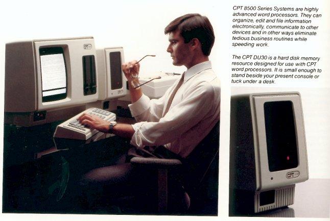 CPT 8500