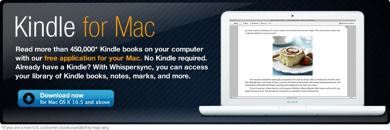 Kindle-for-mac-tcg._V216904008_