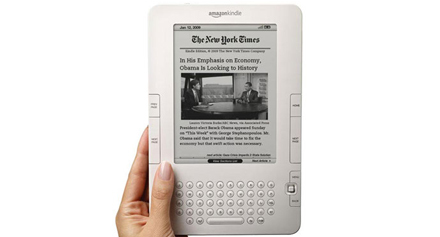Kindle_size_9