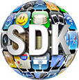 Iphone-os-preview-sdk20090317