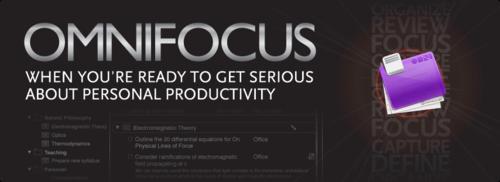 OmniFocus-page-banner