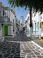 90px-Mykonos,_chora_01