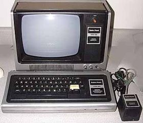 280px-Trs80_2