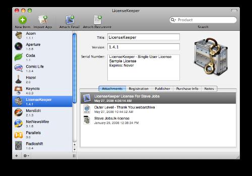 LicenseKeeper-MainWindow-Medium