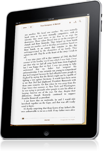 Ibooks_read_20100403