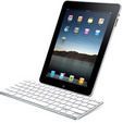 Apple-ipad-photos-pictures-tablet-17
