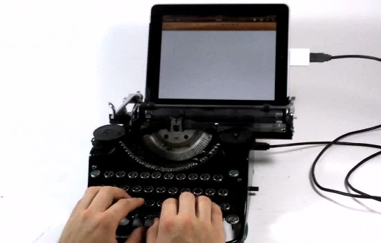 Usb-typewriter-20100613-550