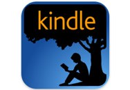 157066-kindle1_original